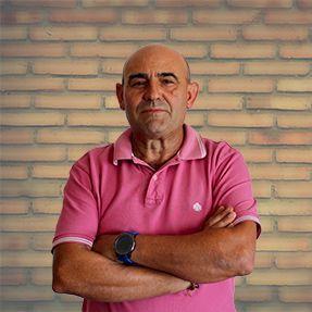 Juan Francisco Noguera
